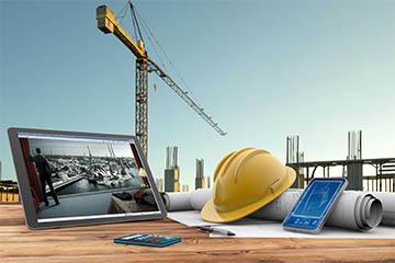نرم افزار مدیریت دفاتر مهندسی