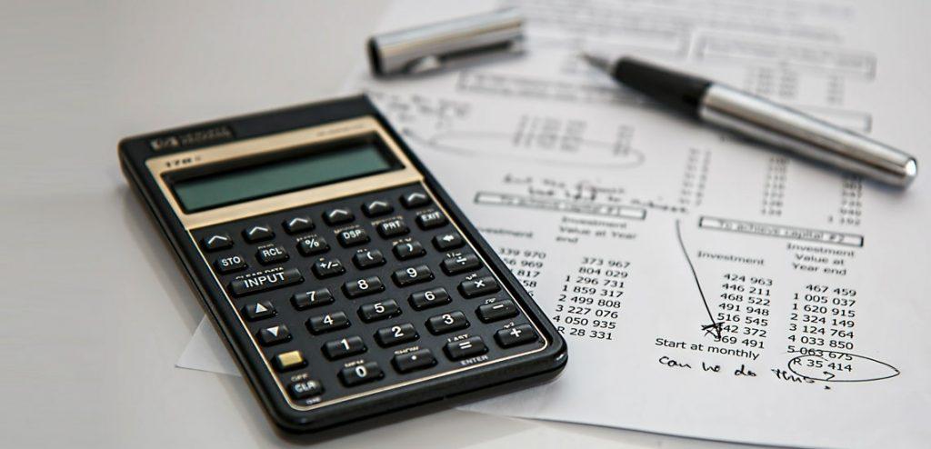 نرم افزار حسابداری تولیدی و صنعتی